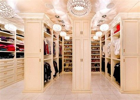 nice closets nice closet sleep and soak pinterest