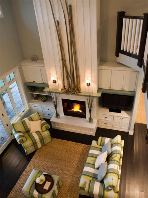 home design story rooms photo page hgtv