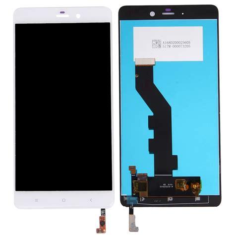 Lcd Mi Note 2 replacement xiaomi mi note pro lcd screen touch screen