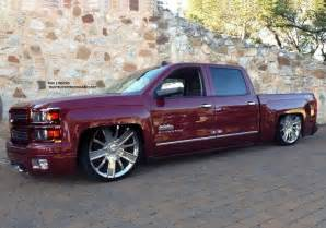 2014 gmc chevy silverado dropped 69 drop kit html