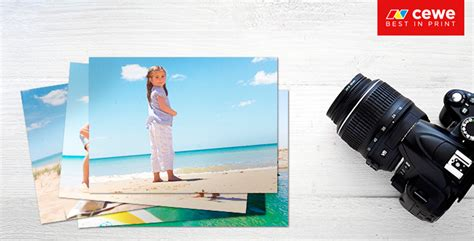 Fortuner Digital Cewe foto cewe per conservare i miei ricordi chez maman