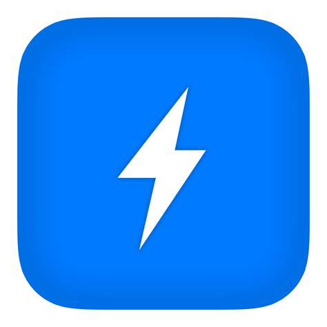 Us Readers Take Note Shiny Media Launch Shiny Style Shiny Gloss Just In Time For New York Fashion Week by Today S Apps Free Shiny Flash Reader