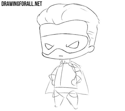 how to draw on you doodle how to draw chibi robin drawingforall net