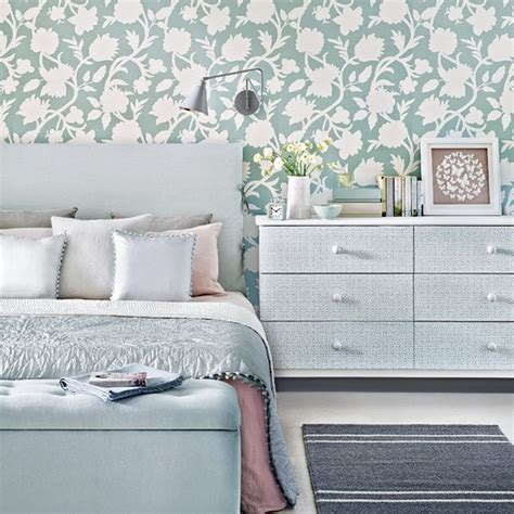 Duck Egg Blue Home Decor by 5 Spring Colors To Instantly Update Your Home