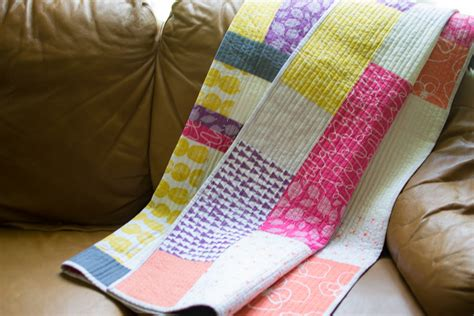 free quilt patterns lessons free clothing patterns new free fat quarter fizz quilt pattern from fat quarter