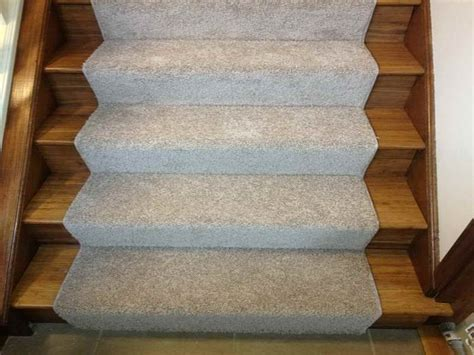 how to repair how to choose best carpet runner for