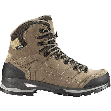 lowa hiking boots lowa vantage gtx mid hiking boot s backcountry