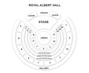 Soleil Floor Plan Royal Albert Hall Seating Plan Pictures To Pin On Pinterest