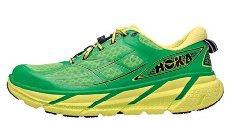 buying the right running shoes hoka one one clifton 2 the best road running shoes to