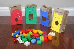color activities for toddlers toddler approved feed the lego monsters a sorting and