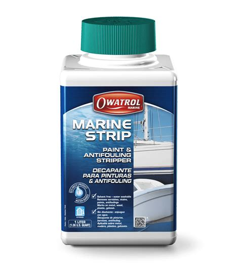 paint thinner aluminum boat marine strip powerful paint stripper for boats owatrol