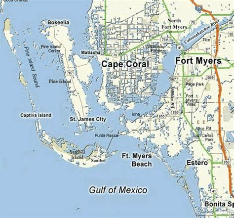 south west sheds fort myers fl fort myers real estate and market trends helpful investing