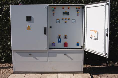 armoir electrique armoire 233 lectrique mod 232 les prix avantages toutes les
