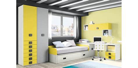 comprar habitacion juvenil online comprar dormitorios juveniles online muebles boom