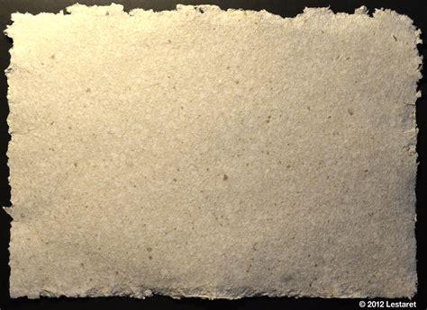 Handmade Paper - handmade paper