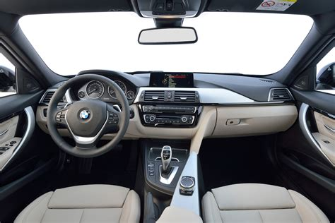 2016 bmw 3 series adds in hybrid model 187 autoguide