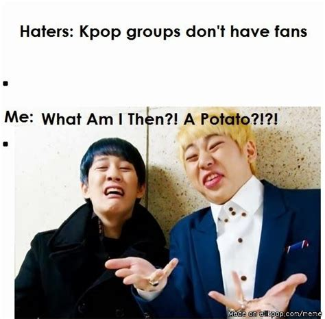 kpop fan memes exo memes english google search exo part one