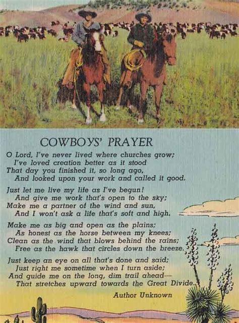 echolyn cowboy poems free 8 best cowboy poems images on cowboy