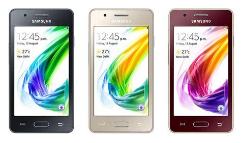 Dan Fitur Samsung Tab 2 harga spesifikasi samsung z2 maret 2018