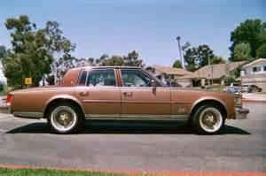 1979 Cadillac Seville Elegante 1979 Cadillac Seville Elegante Moving