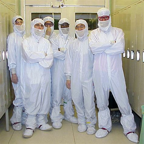 clean room bunny suit cleanroom suit pictures to pin on pinsdaddy