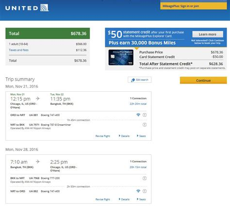 united airlines booking united airlines booking united airlines baggage fees pack