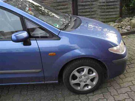Tuning Autos Sterreich Kaufen by Mazda Gebrauchtwagen Mazda Gebrauchtwagen Und Jahreswagen