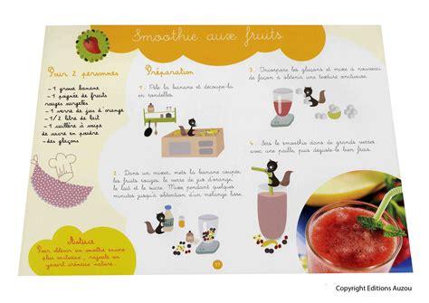 recette de cuisine pour enfant c est les vacances comment occuper les enfants