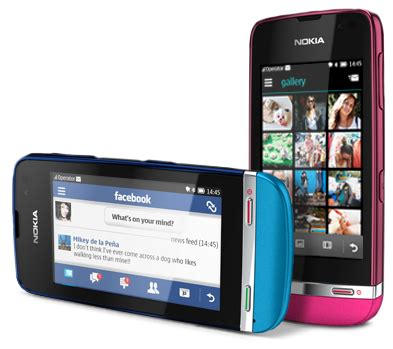Hp Nokia Asha Tipe 311 nokia asha 311 firmware updated to v7 36 thepockettech