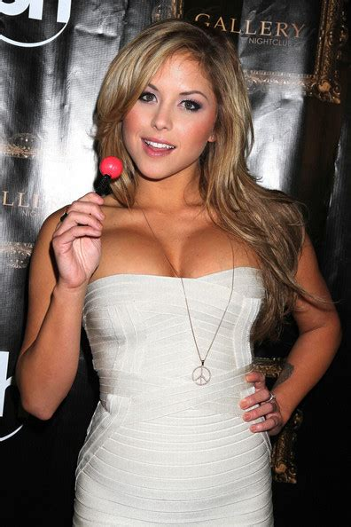 brittney palmer photos photos brittney palmer celebrates