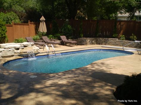backyard city pools backyard city pools outdoor goods