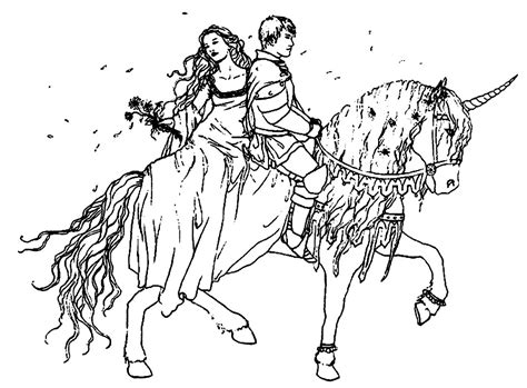 coloring pages horse and rider horse and rider coloring pages az coloring pages