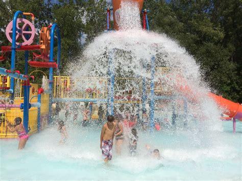 attractions roseland waterpark gallery roseland waterpark