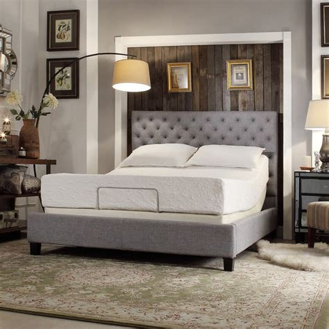 buy headboard online buy coghlan tufted king size bed with headboard online at