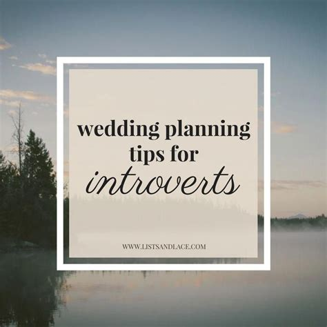 wedding planning ideas unique wedding decor ideas