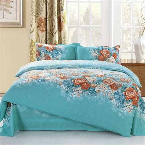 aliexpress buy factory direct 2014 new home textile - Bed Linen Factory Outlet