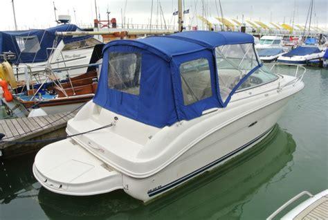 sea ray 225 weekender boats for sale sea ray 225 weekender brighton boat sales