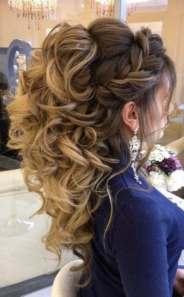 hairstyles easy updos best 25 beautiful hairstyles ideas on