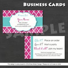 Origami Owl Business Cards - origami o2 consultant or director business cards