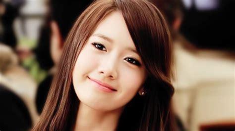 imagenes de coreanas actrices diez actrices coreanas con los mejores rostros de asia