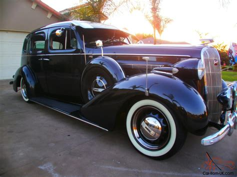 1936 buick special 8 model 40 used classic buick 1936 buick special