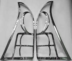 Sarung Stir Caver Stir S X 4 promosidijualnewmobilsuzukiapv