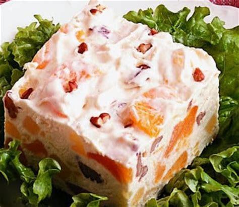 salade de fruits congel 233 s frozen fruit salad best of filipino food recipes