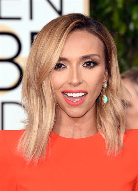 julianna rancic haircut giuliana rancic medium layered cut giuliana rancic