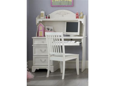 Choose Student Desk For Bedroom Med Art Home Design White Student Desks