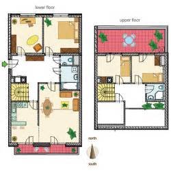 House Plans With Basement Apartments by House Plans With Basement Apartments 2446