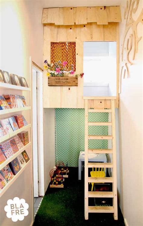 reading nooks 15 awesome reading nooks for