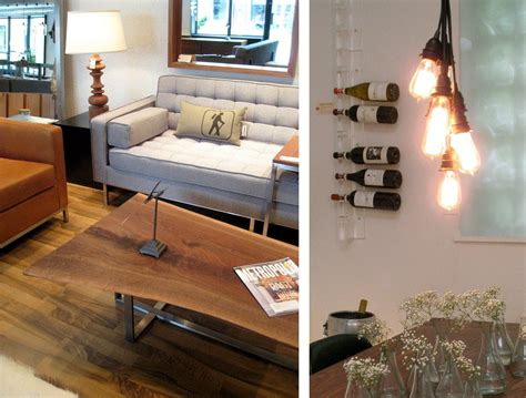 best home decor stores toronto best toronto furniture lighting and home decor stores