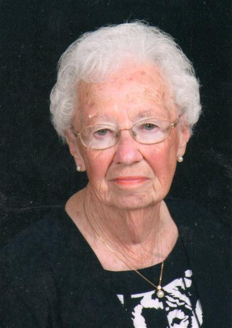 obituary for wannetta a martin hilbert miller moster