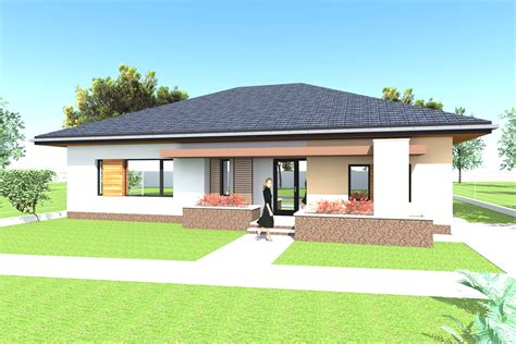 3 bedroom bungalow 3 bedroom bungalow plans home mansion